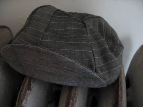 first hat drop