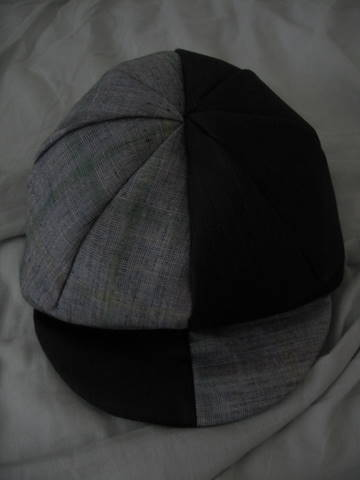 4th hat what i think2