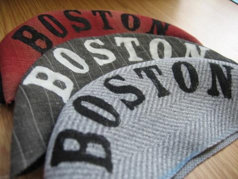 boston brims