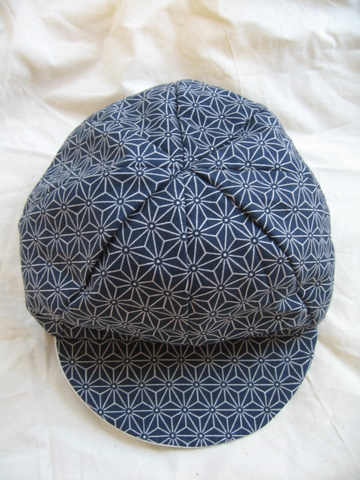 traditional hat1