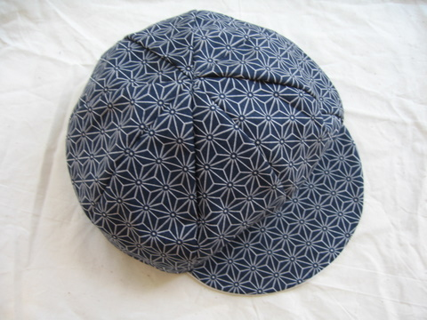 traditional hat3